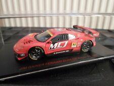 Red Line - 1/43 - Ferrari - SuperGT 2005 - #11 Jim Gainer Dunlop