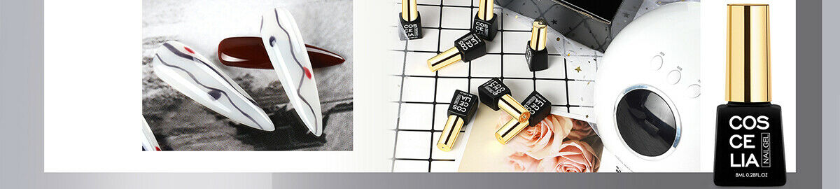 nailcare8004