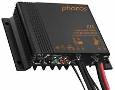 Phocos CIS05-1.1 5A solar charge controller