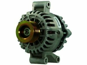 Alternator For 1999-2002 Ford F250 Super Duty 7.3L V8 DIESEL 2000 2001 H164JT