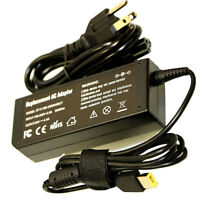 90W AC Adapter Power Cord Charger for Lenovo ThinkPad E440 E540 L540 S431 T540p