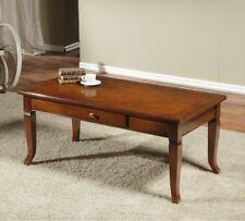 Tavolini Da Salotto Classici Economici.Tavolini Da Salotto Classici Acquisti Online Su Ebay