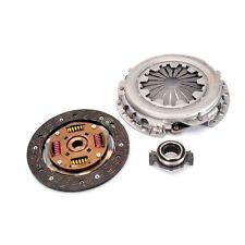 Kupplungssatz VALEO CLASSIC 786005