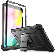 """SUPCASE for Samsung Galaxy Tab S5e 10.5"""" Rugged ScreenProtector Case Stand Cover"""