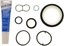 Victor CS54629 Engine Conversion Gasket Set