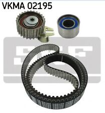 Timing belt KIT - Alfa Romeo 159 (939) 2.4 JTDM + Brera 2.4 JTDM 20V MY06 >