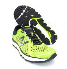 buy popular 628a5 9f1f4 1260v7 energía Cal New Balance Negro Para Hombre Zapatillas Para Correr   M1260GB7  Talla 9.5