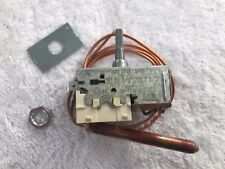 Baxi Bermuda 25/1 & 401 Back Boiler Thermostat 102027 Ranco K36-P1324