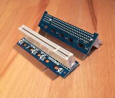 Riser Card / Karte 836TR3230K100 for / für Fujtisu Futro S300, S400, S500, S900