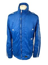 G Star Raw Jacket Size XL Mens