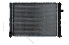 RADIADOR ROVER 45 1.4 1.6 2.0 - OE: GRD937 / GRD1074 / PCC107410 - NUEVO!!!