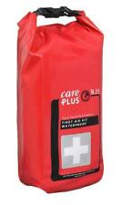 Care Plus® First Aid Kit Waterproof Erste Hilfe Set Wasserdicht