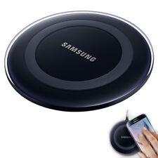 Samsung kabellose Qi Induktive Ladestation Dock Wireless Charger EP-PG920I black