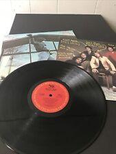 Billy Joel  Glass houses  Vinyl