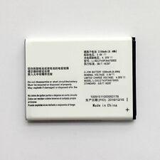 Bateria Li3822T43P3h675053 2200 mah para ZTE Blade QLux / Q Lux A430