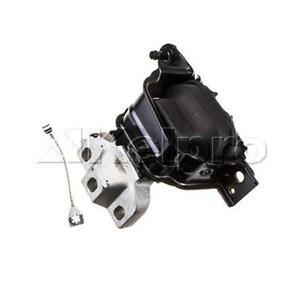 Kelpro Engine Mount RH-Side MT7812 fits Chrysler Voyager 3.3