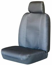 Ford Car and Truck Seat Covers