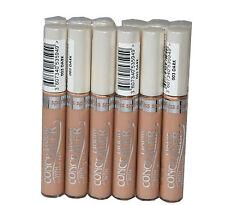12 x Miss Sporty Liquid Concealer | Dark | RRP £42 | Wholesale cosmetics