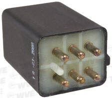 Fuel Pump Relay WVE BY NTK 1R1448