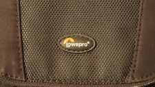 Lowepro Small Point and Shoot Camera bag in Edition 110