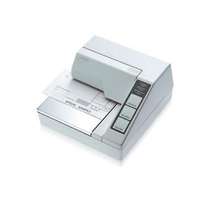 Epson TM-U295 (272): Serial, without Power Supply, ECW C31C163272 PN: TMU295272