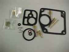 Honda CM90 Keyster Carb Kit 66-69