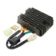 Motorcycle Aluminum Voltage Regulator Rectifier For DUCATI 1098 848 1198