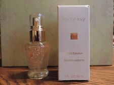 Mary Kay Night Solution 1 ounce