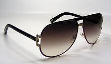 Dior Pilot Sunglasses for Women