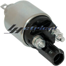STARTER SOLENOID Fits CHRYSLER Neon, DODGE Neon, SX PLYMOUTH Neon 2.0L 4Cyl