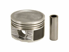 For 1988 Dodge Shadow Piston Sealed Power 62926KN 2.5L 4 Cyl
