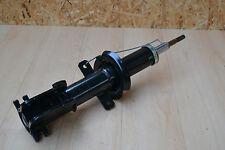 8200008784 Original Renault Stoßdämpfer 7701066474