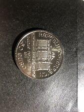 Austrian philharmonic 1 oz .999 silver coin
