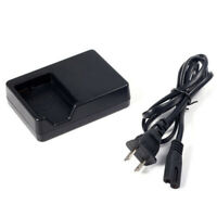 MH-24 Battery Charger for Nikon EN-EL14 EN-EL14a P7100 P7000 D5100 D3100 D3200