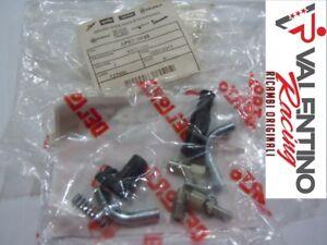 KIT STARTER COPERCHIO CARBURATOR APRILIA RS 50 1999 >05 RX SCARABEO 50 SR RALLY