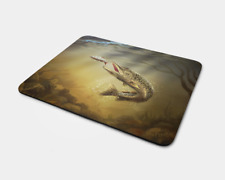 Pike, Common Carp & Mirror Carp Mousemats