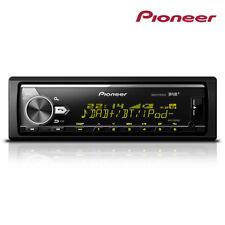 Pioneer MVH-X580DAB Bluetooth USB AUX Spotify DAB iPhone Android Stereo