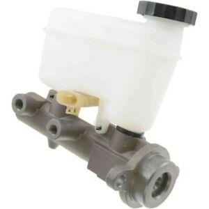 DORMAN M390186 - Brake Master Cylinder