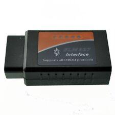 Cable Diagnostico ELM327 Bluetooth OBD2 V1.5