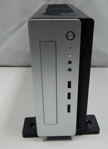 Antec ISK310-150 Mini ITX Case With 150W Power Supply FB-150-8