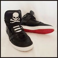 Mastermind World Japan x Adidas Originals Hardland | UK8/US8.5 | Rare