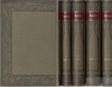 Herders Werke: Herder, (Johann Gottfried)