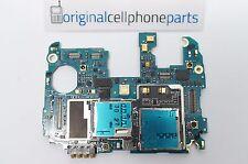 Samsung Galaxy S4 i545L Motherboard Logic Board 16GB UNKNOWN CARRIER