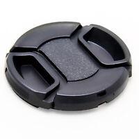 58mm Lens Cap for Canon EOS 1100D,1000D,1200D 700D 600D,550D,500D 18-55mm