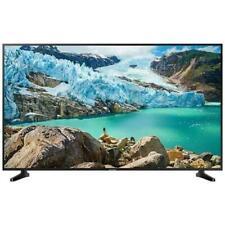 SAMSUNG TV LED Ultra HD 4K 55 UE55RU7090UXZT Smart TV Tizen