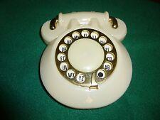 Telephone Index - Desk Accessory - New