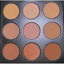 Morphe That Glow Bronzer Palette (9BZ) - NIB
