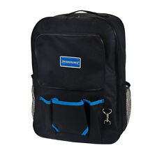 Silverline 228553 Tool Back Pack 480 x 130 x 400mm