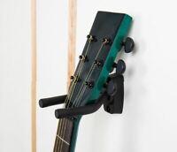 Pack of 2/4/6/8 Guitar Hanger Hook Holder Wall Mount Display Acoustic US Stock