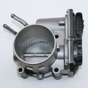 OEM Throttle Body Assembly 35100-2E400 for 12-20 Hyundai 12-16 Kia Soul Forte